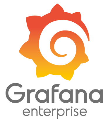 Grafana-enterprise