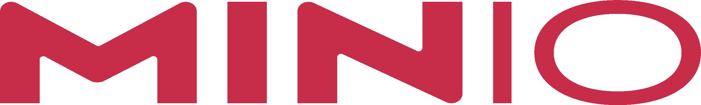 MINIO_wordmark